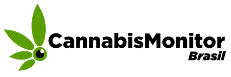 Cannabis Monitor