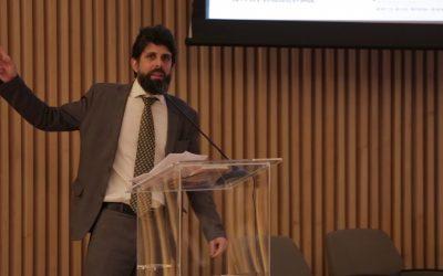Emílio Figueiredo: Minha opinião sobre o PL 399 até aqui