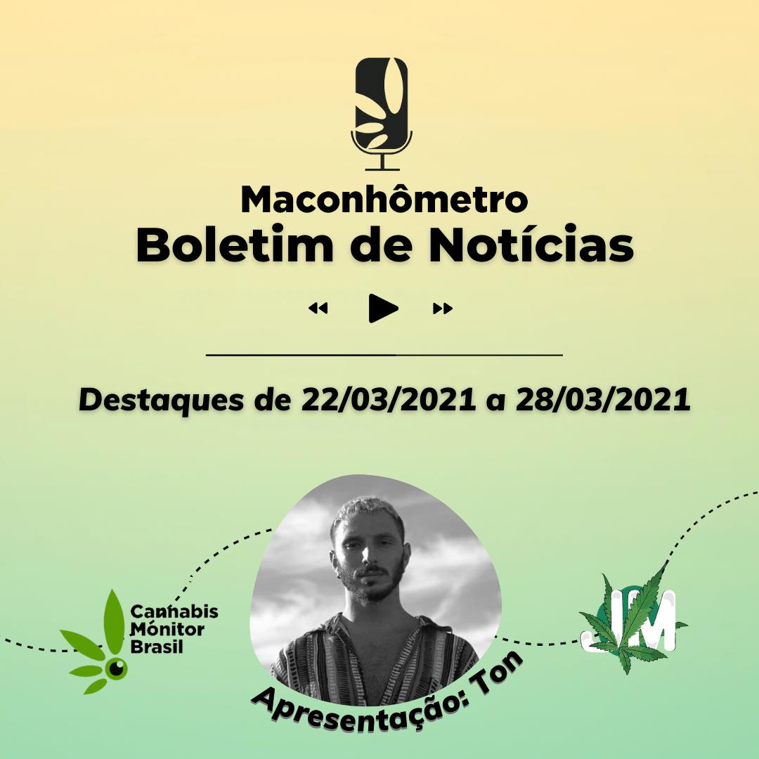 maconhometro