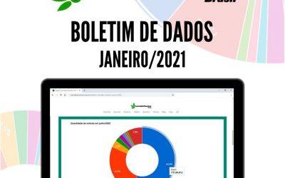 Boletim de Dados Janeiro/2021 – Cannabis Monitor