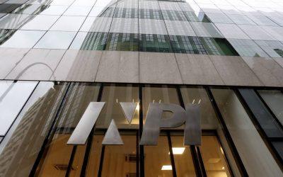 INPI recomenda anulação de patente de formulação de Canabidiol por falta de atividade inventiva